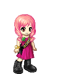Litchi Litchi's avatar