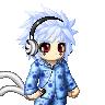 XzAngel-DemonzX's avatar