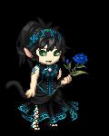 Griffin01's avatar