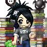 manga_obessed's avatar