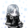 Sae of ValCielle's avatar