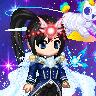 FW_ Amane's avatar