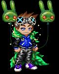 santa200x's avatar