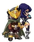 shadowjediXD's avatar