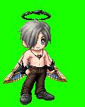 Damien Sparda's avatar