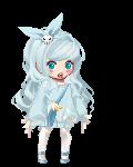 Yuiki Hanekawa's avatar