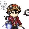 Justinhere13's avatar