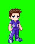 cooolstorm's avatar