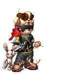 -I-CLOWNY v2's avatar