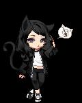 Amulet_SpadeXx's avatar