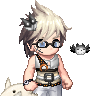 Bidoofus's avatar