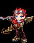 Redclaw_san