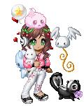 LoveeTaylor's avatar