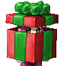 Magical Giftbox's avatar