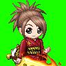 miz_khia_le's avatar