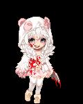 miaou de la folie's avatar