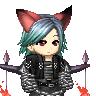 NeoEnvy's avatar