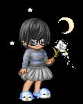 iceDiamondz's avatar