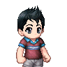 Jacks Nightmares's avatar