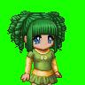 Tubababe's avatar