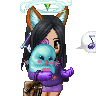 music_luver95's avatar