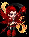 Helluva_Redhead