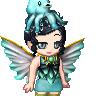 DevDorcas's avatar