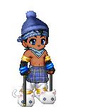 XXi_Jerk_so_tite_iXX's avatar