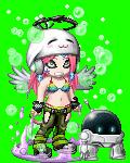 chibi-sakura-neko