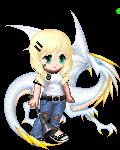chickapoo95's avatar