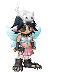 Chocolate Dino's avatar