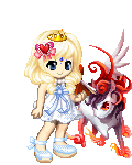 _Fallen_Charlotte_Wish_'s avatar