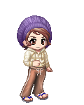 LadyTNT's avatar