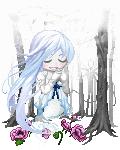 Guardian Odelia's avatar