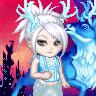 Lady Coria's avatar