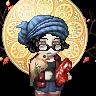 Rinny Z.'s avatar