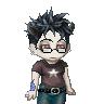 Sirail's avatar