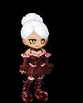 Intrepid Indigo's avatar