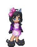 X3cuteypieraeraeX33's avatar