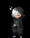 l Midnight Ness l