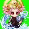 - Donut_Puddin -'s avatar
