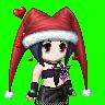xXacrifiXx's avatar