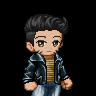 Cryostix's avatar