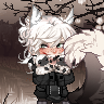 Shizuke Hirano's avatar