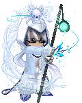 Faunt Ix's avatar