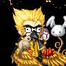 ChocolateXCheese's avatar