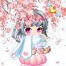 X_iCookiesz_X's avatar