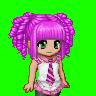 x9lilheaven's avatar