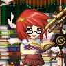 Lady-Astrina's avatar
