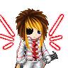 Jeyu's avatar
